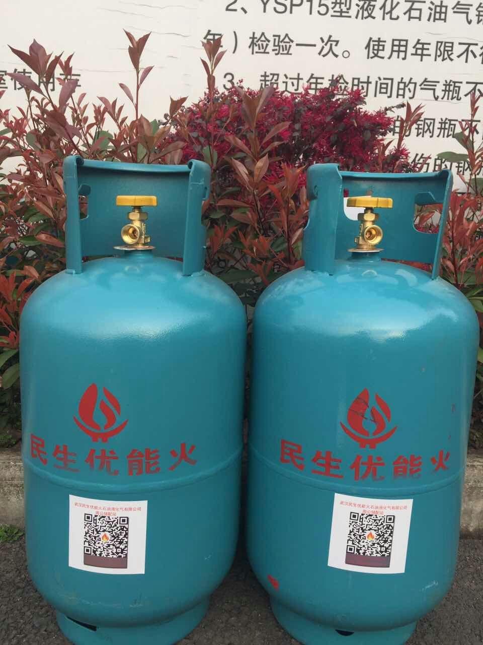 一桶石油有多少公斤