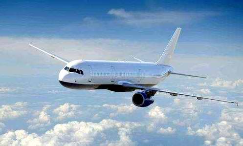 民航部门将启用新的航季时刻表